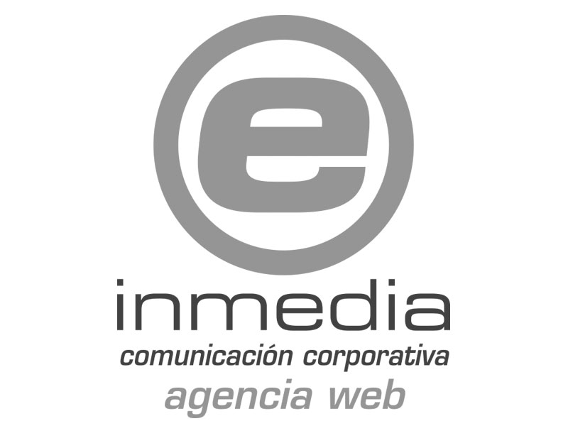 grupo-inmedia-inmedia-comunicacion-corporativa
