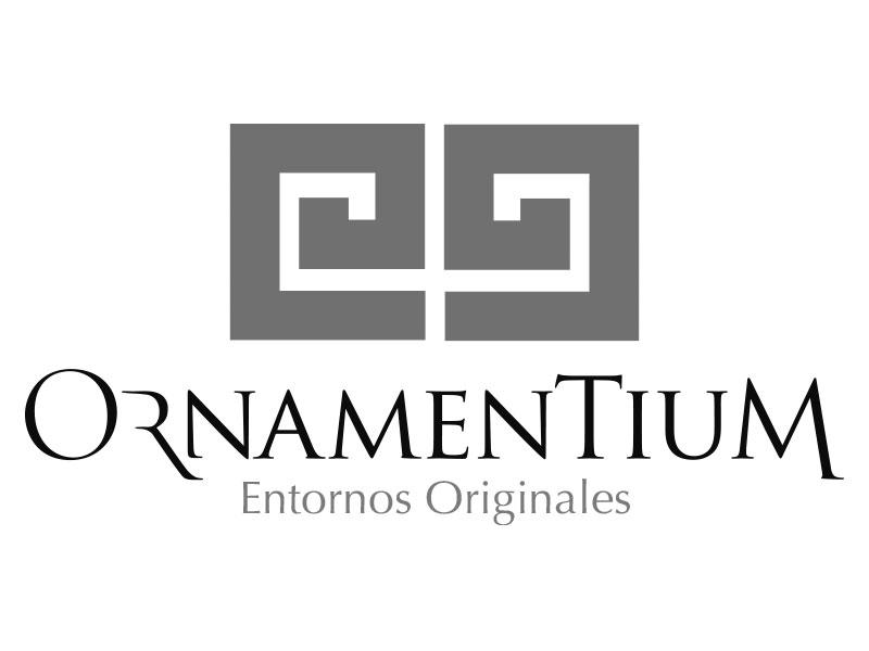 grupo-inmedia-ornamentium