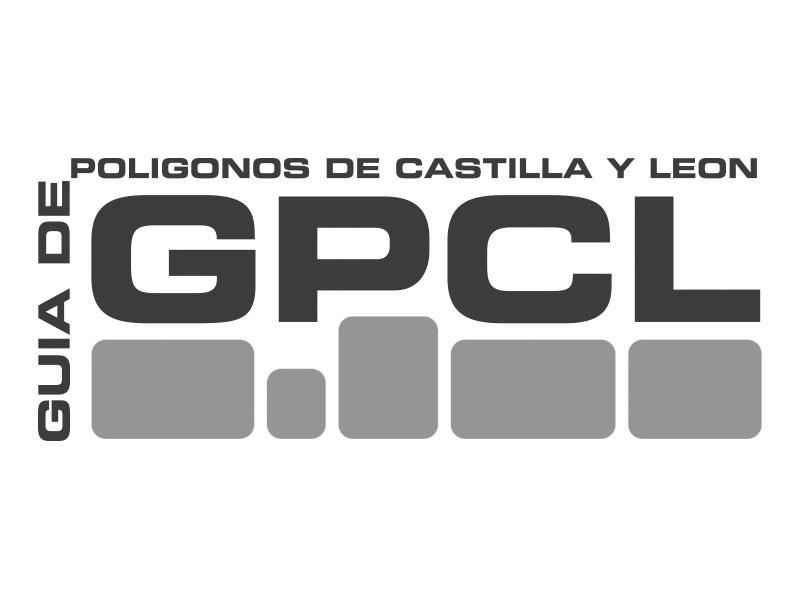 grupo-inmedia-guia-de-poligonos-de-castilla-leon