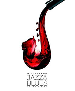 eventos-bodegas-vino