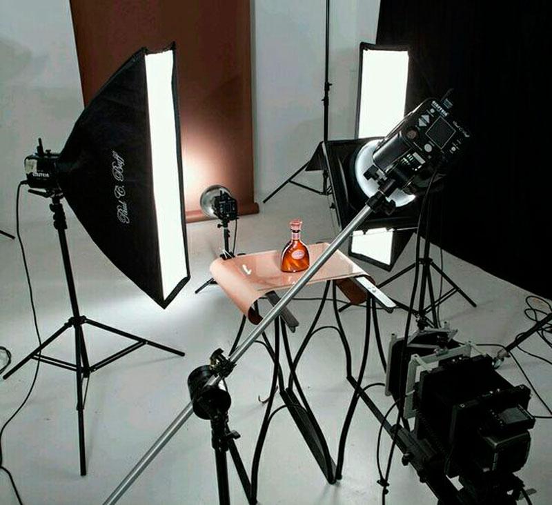 fotografia-publicitaria-vino-etiquetas