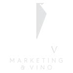 osirium marketing y vino