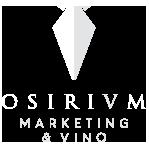 osirium marketing y vino