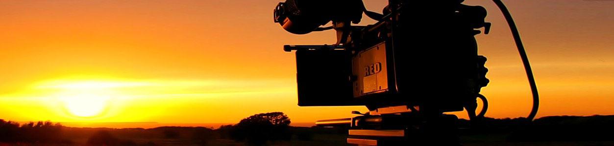 video 360 vr marketing digital valladolid